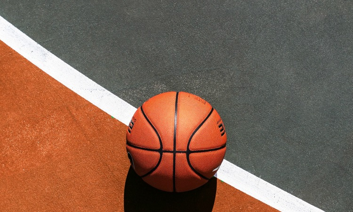 ставку баскетбол угадать на